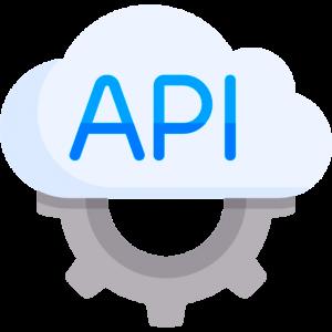 API חזון שמים